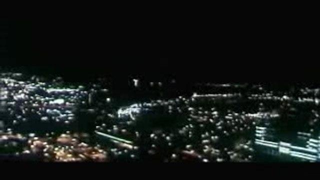 Miami Vice-Deux flics à Miami