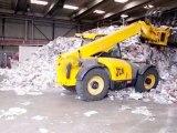 Genbrugsplads Næstved AffaldPlus Genbrug og Energi