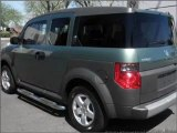 2005 Honda Element for sale in Mesa AZ - Used Honda by EveryCarListed.com