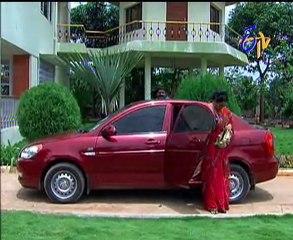 Anthahpuram - Episode 725