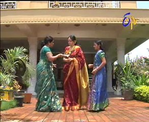 Puttadi Bomma - Episode - 475