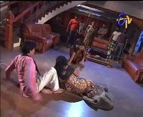 Chandra Mukhi - Episode 1186
