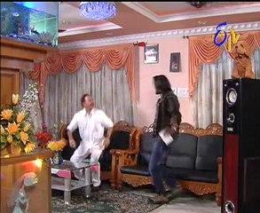 Bharyamani - Episode 705
