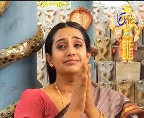 Shambhavi - Episode 30