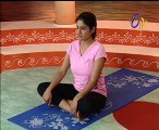 Jeevana Jyothi - Ayurveda - Yoga - Health Treatment - 02