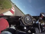 magny-cours club roulage rd500lc pipoff en 250 nsr 4