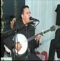Orchestre Houcine Agadir  اوركسترا حسين اكادير France 0616717032 Maroc 0677712318 chleuh chalha tachelhitte