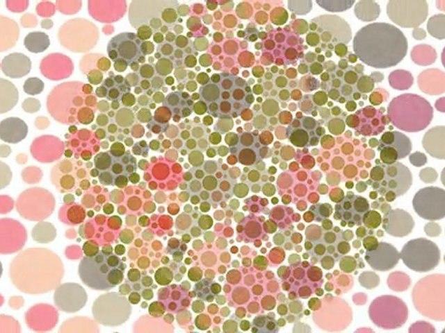 Chacun ses couleurs (H264_720p)
