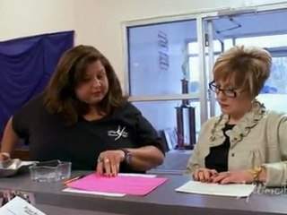 """2011_Dance Moms_""""The Competition Begins"""" s01-e01"""