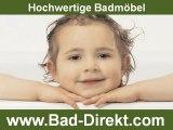 Baeder München, Badezimmer München, Badmoebel München, Bad-Renovierung München, Bad-Einrichtung München, Badausstellung München, Baederstudio München, Bad-Ausstattung München, Badberatung München, Bad München, Moebel Bad München