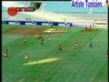 1/2 Nés sport Finale Coupe de Tunisie 2011 Esperance Sportive de Tunis Vs Etoile Sportive du Sahel