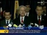 5 Rabbins Arrêtées pour Trafic d'Organes