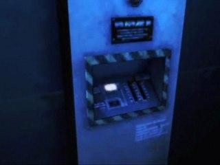 Resident Evil: Code Veronica X HD - Gameplay Video de Resident Evil : Revival Selection