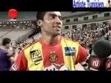 2/2 Nés sport Finale Coupe de Tunisie 2011 Esperance Sportive de Tunis Vs Etoile Sportive du Sahel