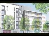 Achat Vente Maison LYON 69007 annonce immobilière