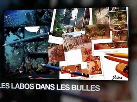 Toulouse trailer - 14 juillet 2011 - 911