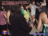 Γλέντι Εσπερινού Αγίας Παρασκευής Πόθιας - 25/07/2011 - Μέρος: 1