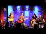 Johan @ Festival Génération Réservoir - Muzicly.com