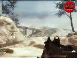 MME Défi 75 Frags I AFGHAN | commenté par FaKy Nitr0 | Call of duty: Modern warfare 2