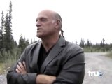 Conspiracy Theory With Jesse Ventura Season01 Episode01 HAARP