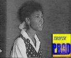 Valerie Odina - Metamorphose (Joel Lasnier) Gros Tube rétro (Souvenir zouk 1989) JM Harmony