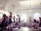 [MV] 애프터 스쿨(After School) - Shampoo