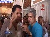2/2 Al Hakika - les Evénements en Tunisie et le fils caché de Ben Ali