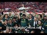 watch Tri Nations Mandela Challenge Plate New Zealand vs South Africa live Tri Nations Mandela Challenge Live Online