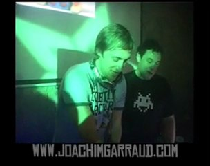 Private_Party_2005