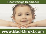 Baeder Dortmund, Badezimmer Dortmund, Badmoebel Dortmund, Badrenovierung Dortmund, Badeinrichtung Dortmund, Badausstellung Dortmund, Baederstudio Dortmund, Badausstattung  Dortmund, Badberatung Dortmund, Bad Dortmund, Moebel Bad Dortmund