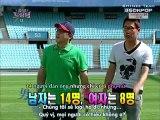 [Vietsub] Let's Go Dream Team with Asian Stars Ep 87-001 [SHINee Team@360kpop]