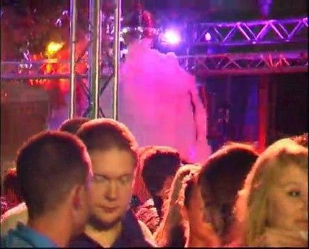 BAL JOYEUSE 15/07/2011 SOIREE MOUSSE PAR CREAFILM07