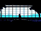 Mai HiME Nightwish Intro