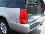 2009 GMC Yukon XL for sale in Rocky Mount NC - Used GMC by EveryCarListed.com