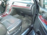 2007 Cadillac Escalade EXT for sale in Martinsburg WV - Used Cadillac by EveryCarListed.com