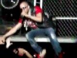 "Wisin y Yandel @ Staples Center ""Lloro Por Ti & Yo Te Quiero"" 10-10-09 #11"