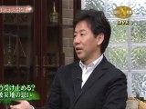 安住国対委員長に聞く/2011-07-30