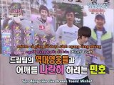[Vietsub] Let's Go Dream Team with Asian Stars Ep 87-005 [SHINee Team@360kpop]
