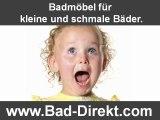 Baeder Nürnberg, Badezimmer Nürnberg, Badmoebel Nürnberg, Bad-Renovierung Nürnberg, Bad-Einrichtung Nürnberg, Badausstellung Nürnberg, Baederstudio Nürnberg, Bad-Ausstattung Nürnberg, Badberatung Nürnberg, Bad Nürnberg, Moebel Bad Nürnberg