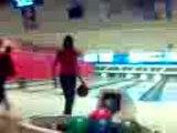 julie o bowling