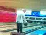 moi o bowling