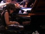 Yuja Wang - Rachmaninov, Piano Concerto No. 2