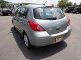2008 Nissan Versa for sale in Richmond VA - Used Nissan by EveryCarListed.com