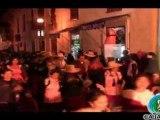 aniversario cajabamba 2011 - parte 1