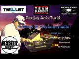 Sting feat Deejay Anis Turki & dj djimed - Fields of Gold  (Deep Teck Remix)  email booking-only4dj12@yahou.fr