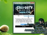 Get Free Black Ops Annihilation Map pack PS3 DLC Code - PC Install Tutorial