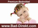 Badmoebel, günstige Badmöbel, Holz-Badmöbel, Qualitäts-Badmöbel,hochwertige Badmöbel, Designer-Badmöbel, italienische Badmöbel, kleine Badmöbel, Bad Möbel, Komplett-Badmöbel,Badmöbel-Set, billige Badmöbel, Badmöbel Holz, Badmöbel Qualität,