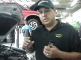 Brake System Fluid, Power Steering Fluid Service: Hillside Tire Auto Repair Service Salt Lake City