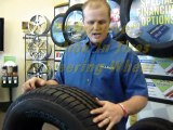 Proper Tire Care Extends Life Of Your Tires: Hillside Tire & Auto Repair Service; Salt Lake City