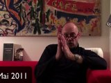 Alain Soral, DSK et DIEU...  et puis une petite pour BHL